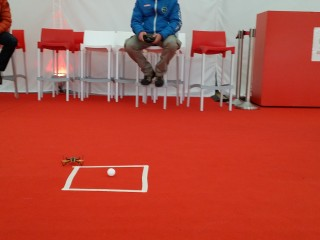 NIEUW !!! Originele en unieke teambuilding in Vlaanderen: drone workshop 5