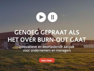 Burn-out is te vermijden als ondernemer: een innovatieve aanpak op 21 maart Pladutse 3