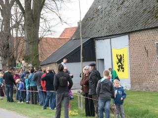 Ronde van Vlaanderen 2012 12