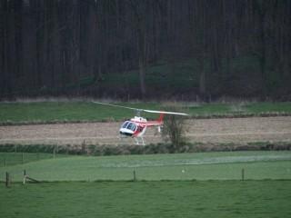 Ronde van Vlaanderen 2012 14
