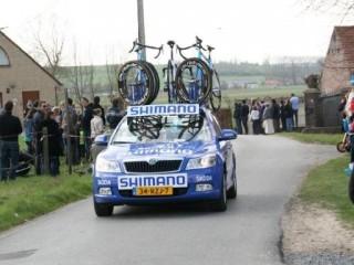 Ronde van Vlaanderen 2012 15