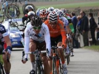 Ronde van Vlaanderen 2012 16