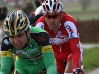 Ronde van Vlaanderen 2012 17