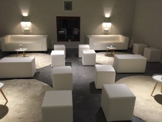Lounge @Pladutse 3 3