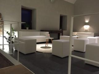 Lounge @Pladutse 3 4