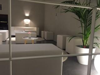 Lounge @Pladutse 3 5
