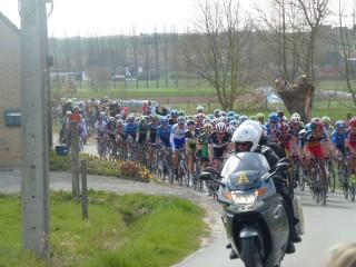 E3 Harelbeke 6