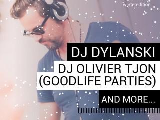 Dagtime Clubbing @ Pladutse 3 ( part 3 ) 5