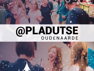 Dagtime Clubbing @ Pladutse 3 ( part 3 ) 6