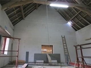 Verbouwingen maart 2014 2