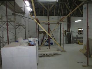Verbouwingen maart 2014 6