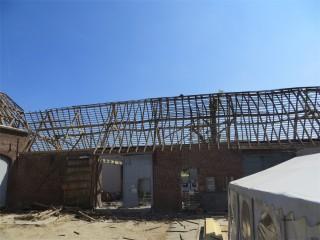Verbouwingen april 2014 12