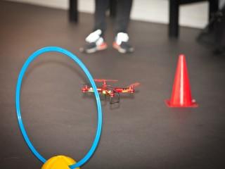 NIEUW !!! Drone Workshop 3