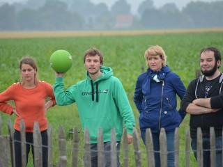 Boerderijspelen 3