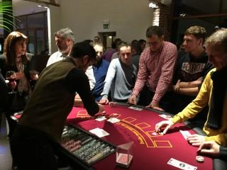 Casino night 4