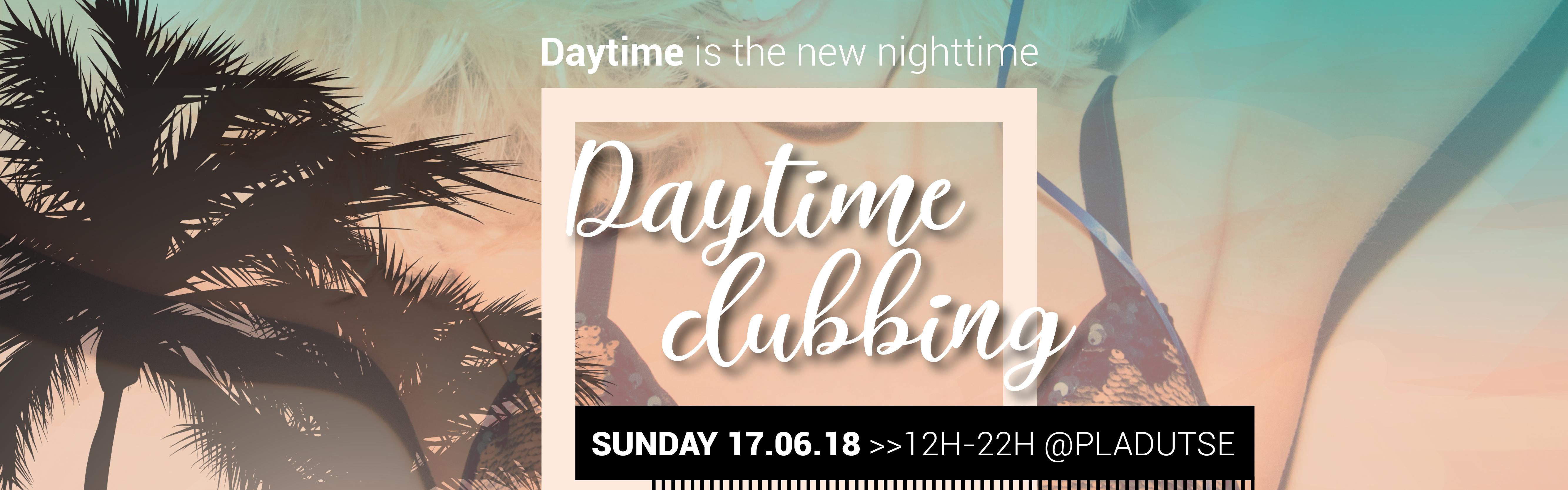 DayTimeClubbing